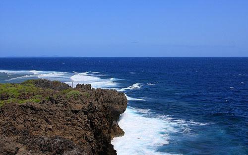 沖繩旅遊租車自由行行程規劃檔案
