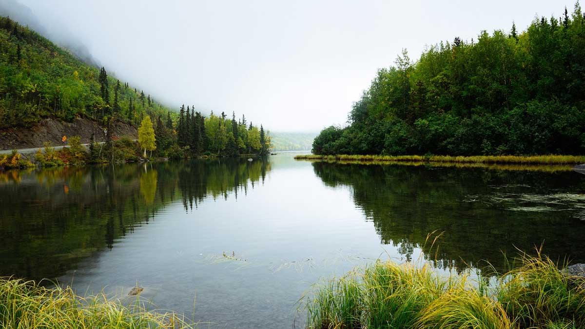 (新聞)超扯知識 以為奮起湖是座湖?